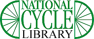 National Cycle Library